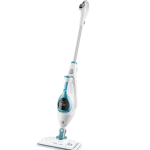 Scopa a Vapore Black and Decker FSMH1621S