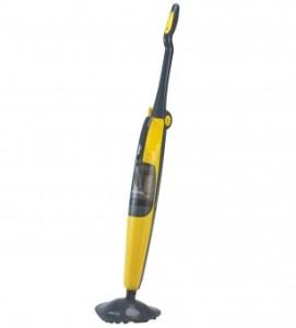 Scopa A Vapore Ariete.Scopa A Vapore Ariete Steam Mop Recensione
